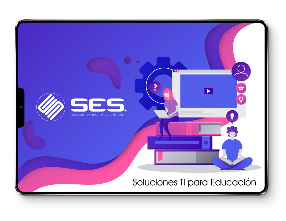 Sector Educativo